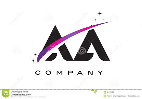 Aa Cartoons, Illustrations & Vector Stock Images