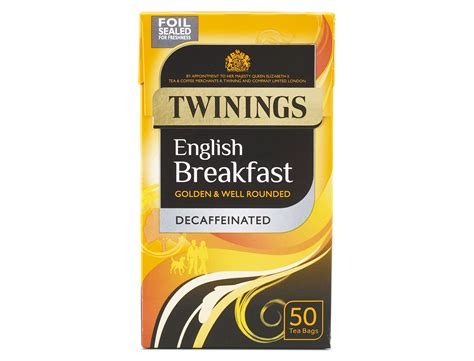 Product prices and availability are accurate as of the date/time indicated and are subject. 愛されし者 English Breakfast Tea Caffeine - ストマルゲ