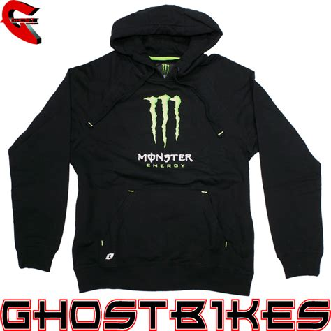 energy pullover one industries official energy kleidung reggie