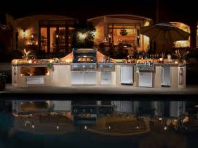 gasgrill design lynx luxury outdoor kitchen products landscaping design pool builders remodeling