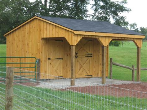 shed row barns plans garden shed plan