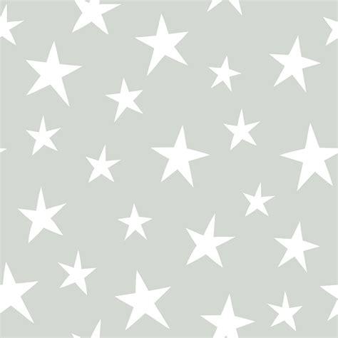 nu wallpaper stardust grey peel  stick