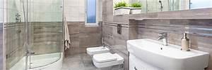 Abfluss Stinkt Natron Essig : abfluss in der dusche reinigen wie hausmitrel ~ Bigdaddyawards.com Haus und Dekorationen
