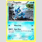 Quilladin Card | 400 x 572 jpeg 63kB