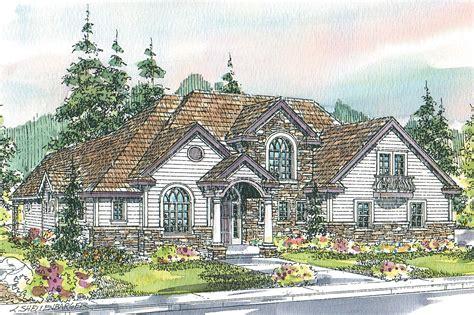 house plans european european house plans southwick 30 482 associated designs