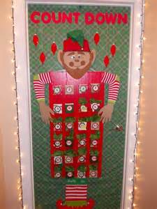 Office Door Decorating Ideas Contest by Best 25 Door Decorating Contest Ideas On
