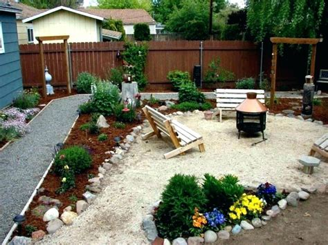 Back Porch Landscaping Ideas by Patio Backyard Porch Ideas Rustic Farm Back Yard Covered