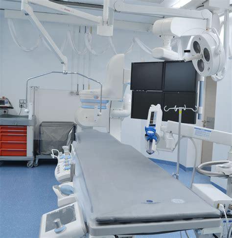 salle de catheterisme cardiaque centre international carthage m 233 dicale cardiologie interventionnelle