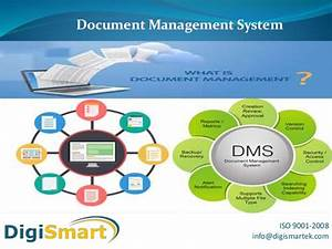 document management software With document management system iso 9001