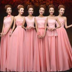 coral colored bridesmaid dresses popular coral colored bridesmaid dresses buy cheap coral colored bridesmaid dresses lots from
