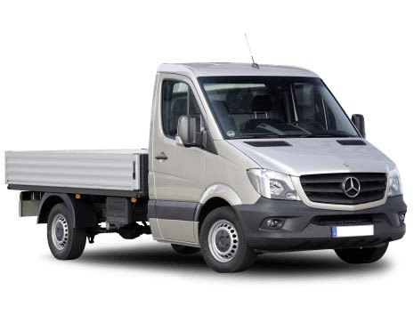 electric and cars manual 2011 mercedes benz sprinter 3500 seat position control mercedes benz sprinter 2018 price specs carsguide