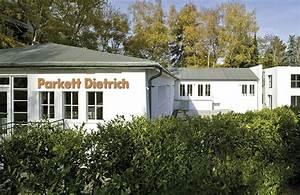 Parkett Dietrich Wuppertal : parkettpflege produkte in unseren parketth usern vor ort ~ Frokenaadalensverden.com Haus und Dekorationen