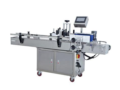 cases wenzhou zhongyuan machinery
