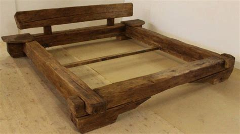 woodworking plans   carpentrycourses