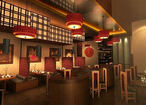 interiors cuisine architecture restaurant in interior room designs