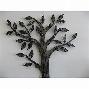 Porte Manteau Mural Arbre : arbre porte manteau fashion designs ~ Preciouscoupons.com Idées de Décoration