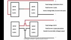 Parallel Wire Gauge Calculator Most Renogy   To Size A