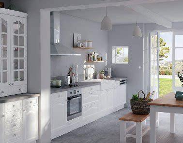 peinture meuble cuisine castorama cuisine esprit cagne blanche peinture grise castorama