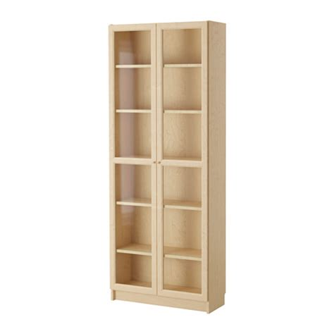 ikea com billy bookcase the gallery for gt ikea billy bookcase medium brown