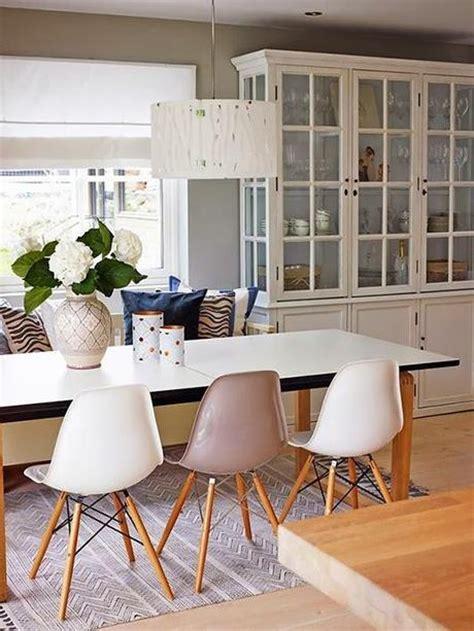 consejos deco 7 ideas para hacer de tu casa un espacio