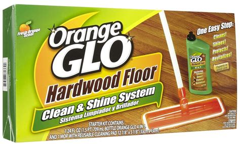 orange glo floor cleaner laminate the 22 best images about flooring don ts on