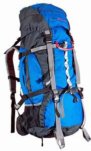 Trekkingrucksack Mit Rollen : ultrasport trekkingrucksack 50 liter im test trekkingrucksack test ~ Orissabook.com Haus und Dekorationen