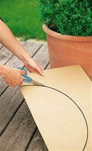 Buchsbaum Rund Schneiden : use wire template to get correct shape for topiary garden pinterest topiary garden and ~ Frokenaadalensverden.com Haus und Dekorationen