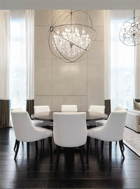 Dining Room Ideas By Kelly Hoppen
