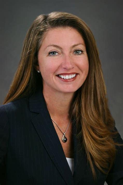 yvette  trelles west palm beach florida attorney
