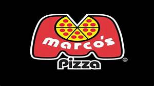 Nation's Fastest-Growing Pizza Company Experiences Best ...