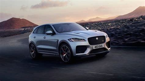 how much are the new jaguars if you to ask how much the new jaguar costs you can
