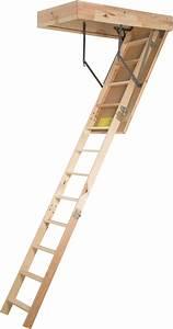 Lapeyre Escalier Escamotable Le Sur Mesure Pour Un Escalier Vos Dimensions With Lapeyre