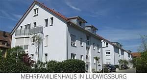 Wohnung Ludwigsburg Kaufen : immobilien balingen siedler immobilien balingen zollernalbkreis immobilien neubauprojekte ~ Somuchworld.com Haus und Dekorationen