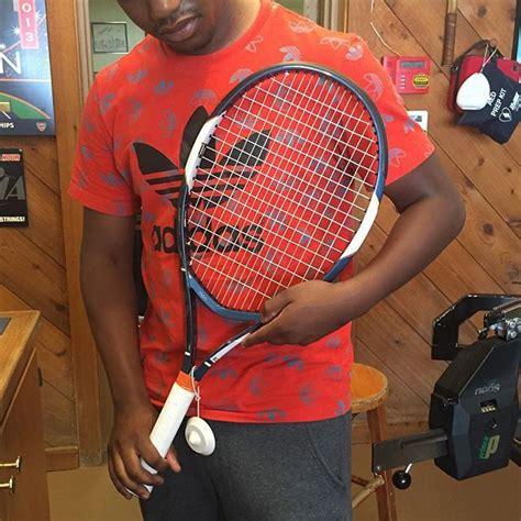 wilson ultra xp racquet      ls