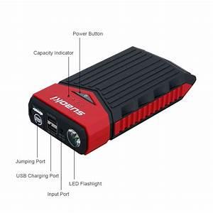Auto Jmp : battery jumper pack for autos post ~ Gottalentnigeria.com Avis de Voitures