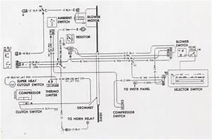 68 Camaro Fuse Box Wiring 2010 Camaro Ss Fuse Box Wiring Diagram