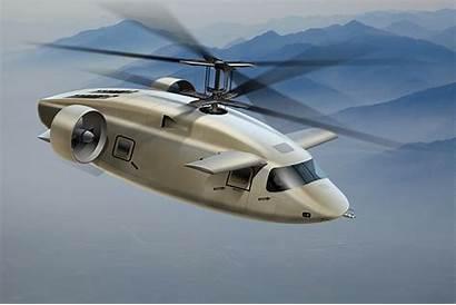 Helicopter Avx Quad Fvl Jmr