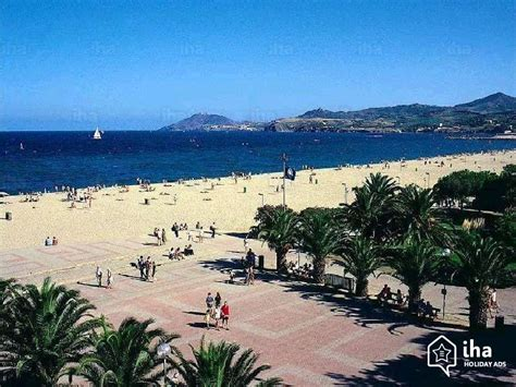 mobil home 3 chambres location argelès sur mer pour vos vacances avec iha