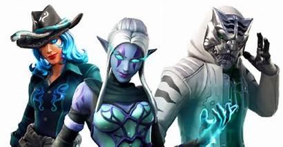 Fortnite Season Master Overtime Key Challenges Mask