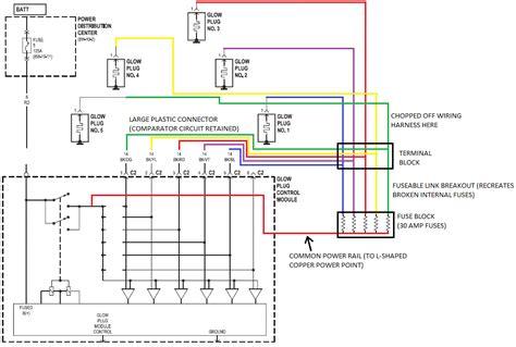 similiar freightliner starter diagram keywords freightliner truck wiring diagrams as well freightliner starter wiring