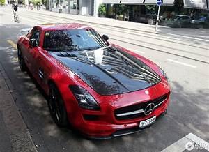 Mercedes Sls Amg Gt : mercedes benz sls amg gt final edition 30 may 2015 autogespot ~ Maxctalentgroup.com Avis de Voitures
