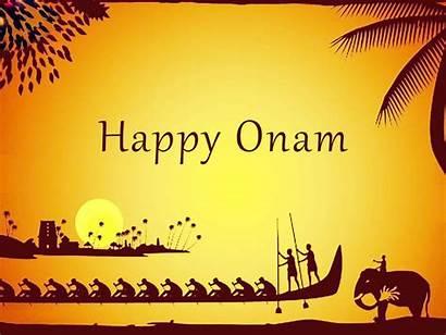 Onam Happy Maveli Outstanding Wishes Thampuran Visit