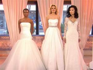 Wedding dresses inspired by carrie underwood jlo for Jlo wedding dress