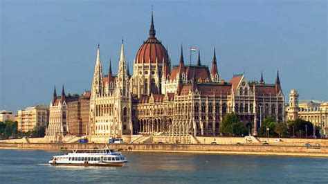 eastern europe tours vacations rick steves europe