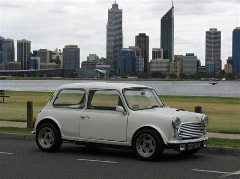 1972 Mini Minus Kit Car - RobMinus - Shannons Club