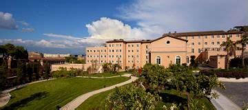 terrazze don alfonso viaggi e ricette roma a natale il brunchxmas nel resort