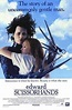 Edward Scissorhands - Wikipedia