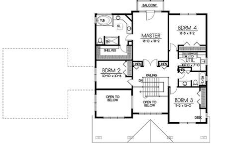 oconnorhomesinccom   bedroom bungalow floor plan stylish design  plans