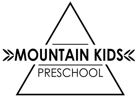mountain preschool 775 | ?format=1500w
