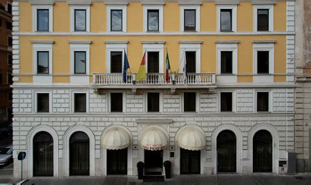 Best Western Ambra Palace Rome by A Roma La Seconda Tappa Tour Dei Corsi Joomla